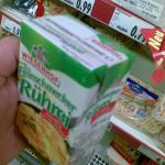 feinschmecker rührei im tetrapack