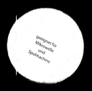 spulmachine