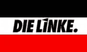 Deutsche Linke