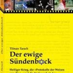 Der ewige Sündenbock (Tarach)