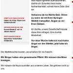 Post von Wagner- Braunes Terror-Pack Bild.de 20111113